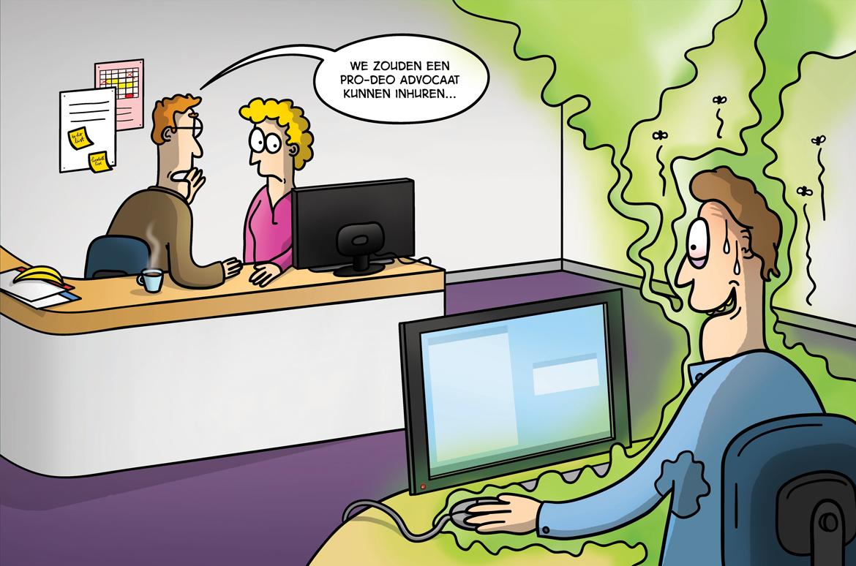 stinkende-collegas